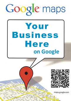 Location Based Marketing strategies are designed to optimize your sites exposure around specific local neighborhoods.