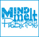 Mindmelt Productions Design Services