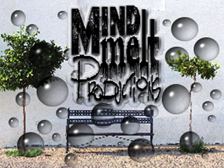 MindMelt Productions